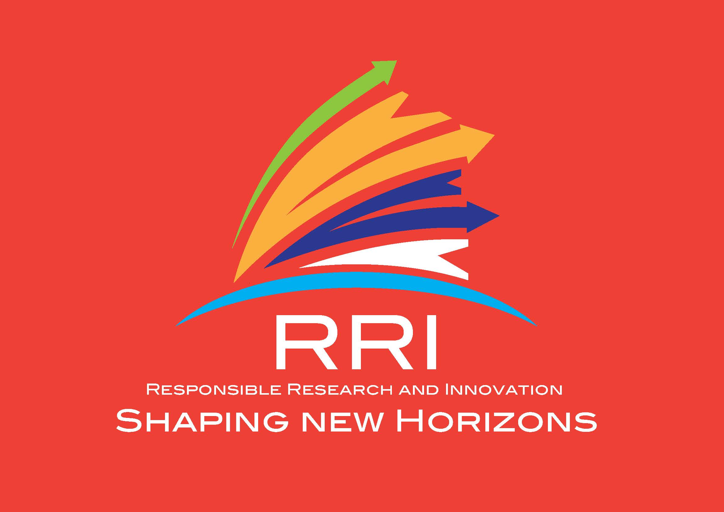 RRI-Shaping New Horizons_2016