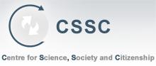 cssc-logo