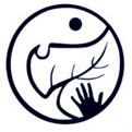eeu logo