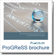 ProGReSS brochure