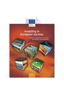 Investing in European success