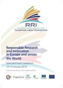 RRI-Go4_ Programme Final